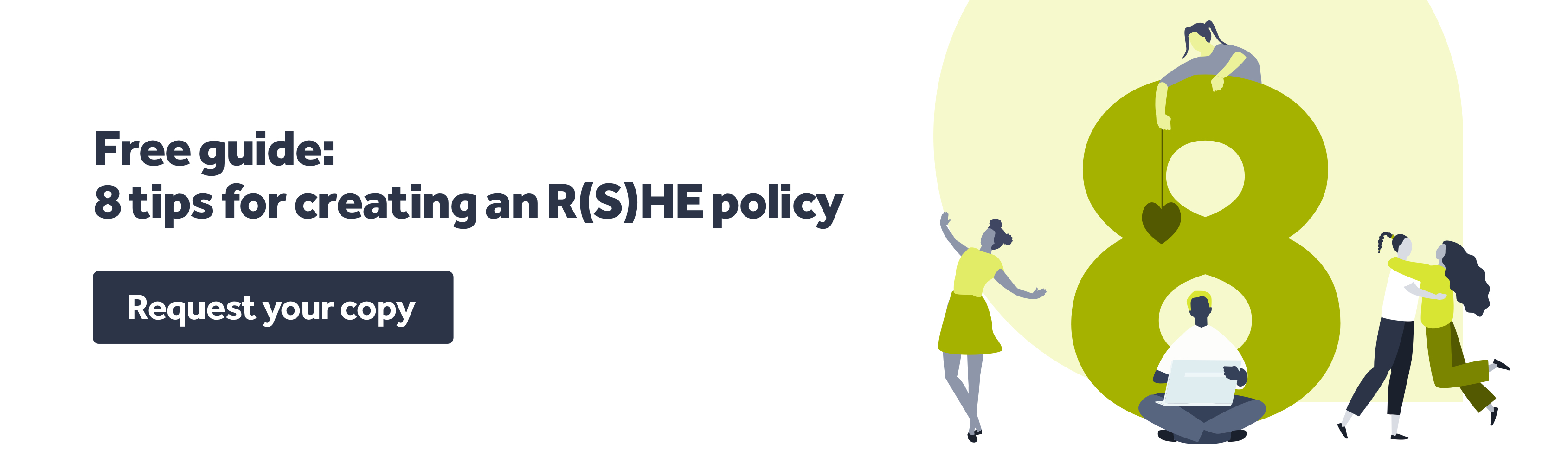 RSHE policy