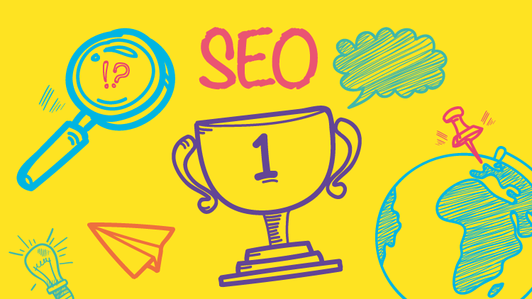 SEO Search Engine Optimisation titles and descriptions