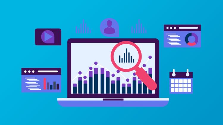 Google Analytics Tool for authors