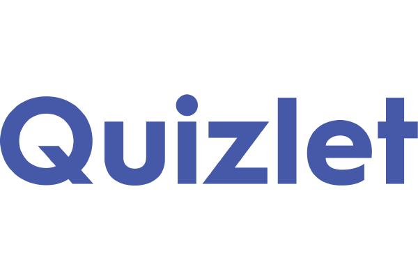 Quizlet logo