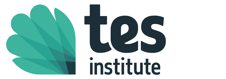 Tes Institute logo