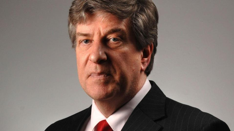 Sir David Carter has questioned Ofsted's plan to become more involved in school improvement.