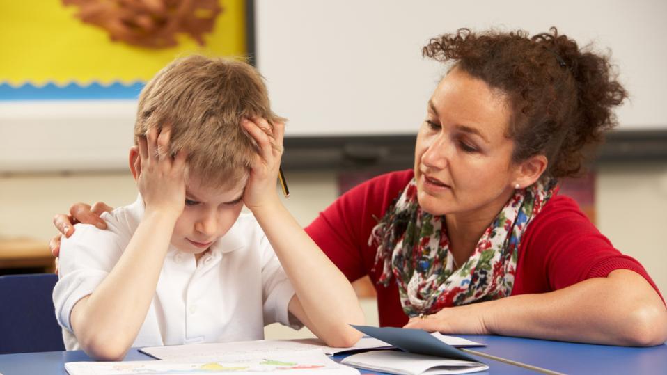 Coronavirus: Schools need funding to help disadvantaged pupils, says the Archbishop of Canterbury, Justin Welby