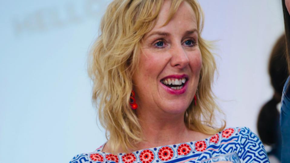 Tes FE Awards 2020: Meet the FE teacher of the year