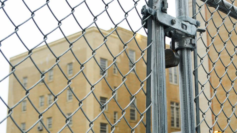 Coronavirus: The DfE has announced new contingency measures to keep schools open
