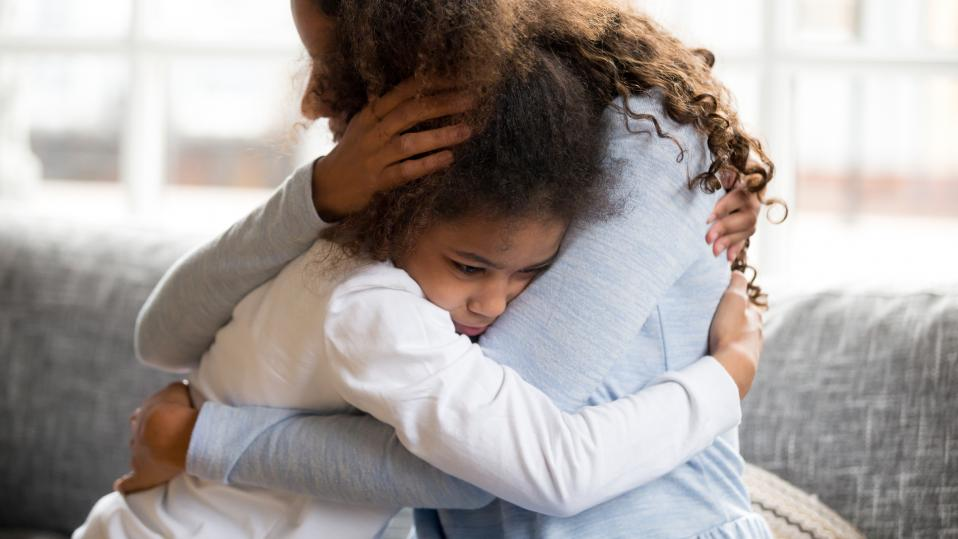 Child mental health: How schools can support parents in the coronavirus lockdown