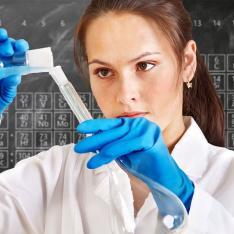 science apprenticeships gender gap