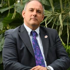 Robert Halfon MP has criticised poor access to adult education