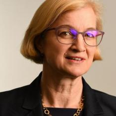 "Amanda Spielman: Schools are ""itching"" to teach inequality"