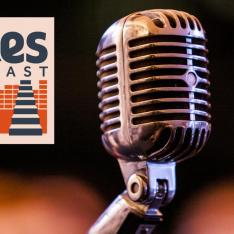 Tes FE podcast: Colleges reopening, Covid testing, T levels and apprenticeships