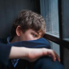 Looked-after children: 17% of children in care in Scotland leave school with no qualifications, new figures show