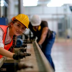 Spending review: Chancellor Rishi Sunak has announced new funding for skills