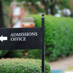 School admissions: Why has Gavin Williamson said that Eton College should admit girls?
