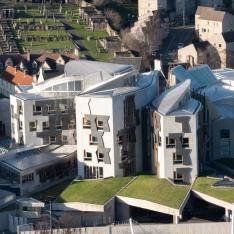 Scottish Parliament election 2021: What are the parties promising on education?
