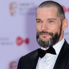 Covid: First Dates' Fred Sirieix has warned of a hospitality and catering colleges 'crisis'