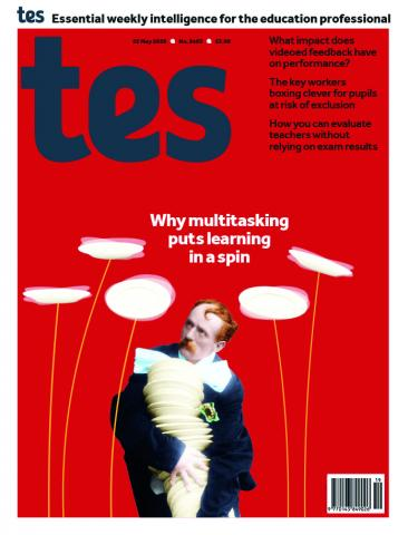 Tes cover 22/05/20