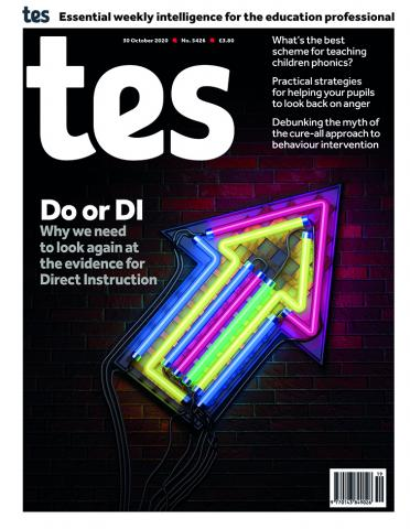 Tes cover 30/10/20