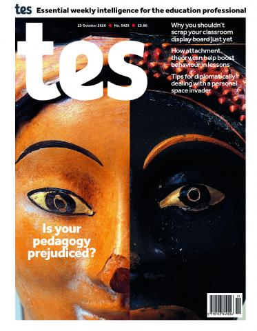 Tes cover 23/10/20