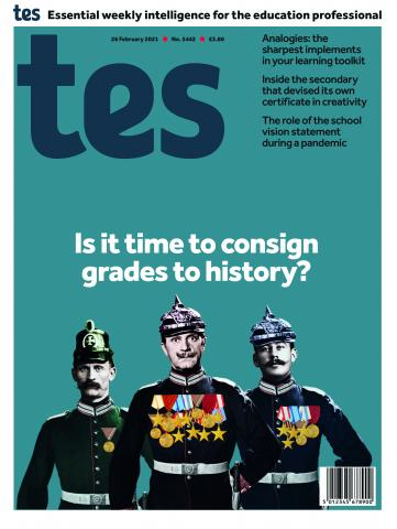 Tes cover 26/02/21