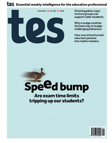 Tes cover 02/04/21
