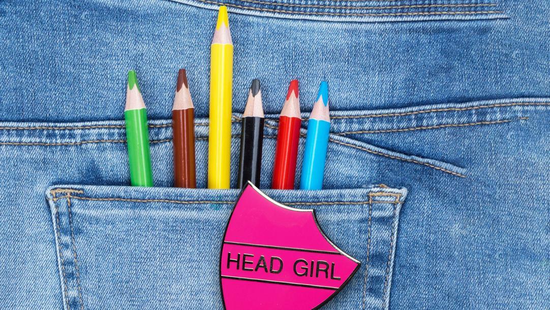 Coronavirus and schools: Will Covid mean the end of school uniforms?