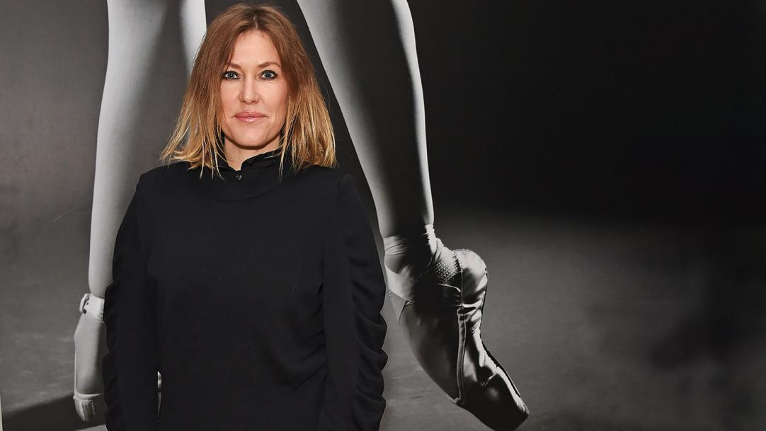 Tes' 10 questions with...Cerys Matthews