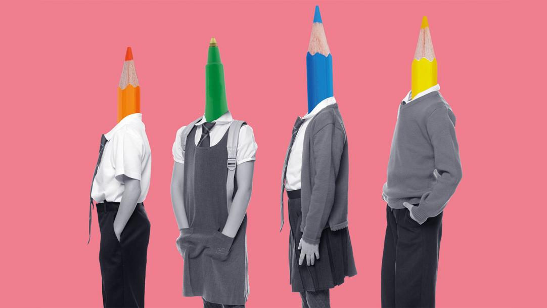 Education research and pedagogy: Why are teachers getting differentiation wrong in schools?