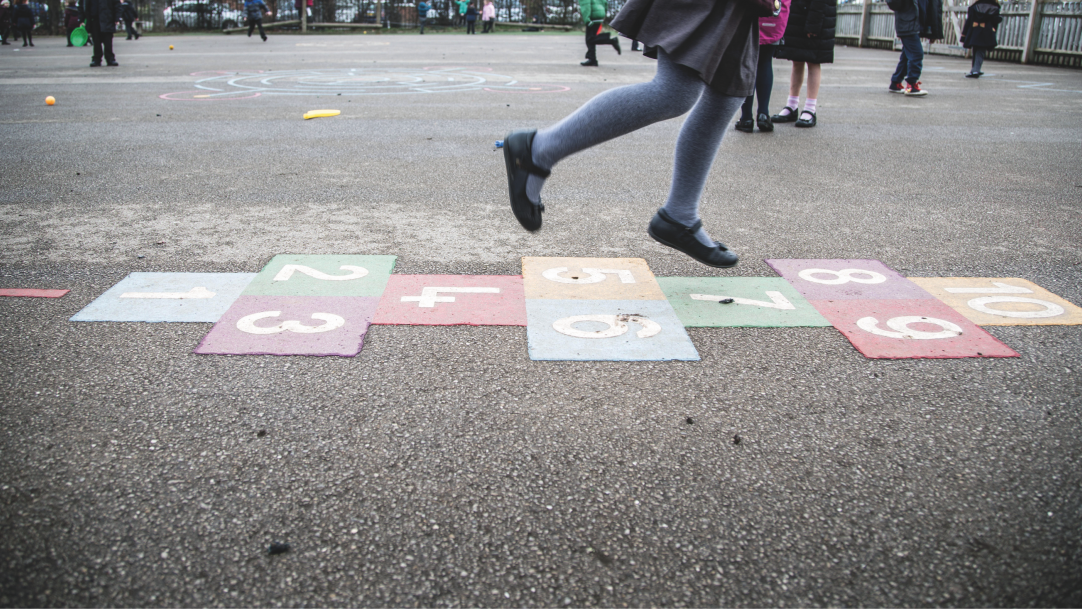 Is raising school starting age a viable approach?