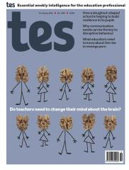 Tes cover 15/01/21