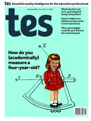 Tes cover 22/01/21