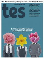 Tes cover 16/04/21