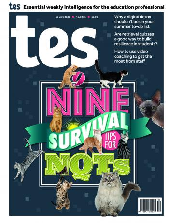 Tes cover 17/07/20