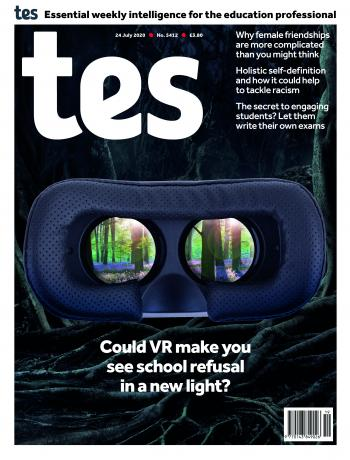 Tes cover 24/07/20