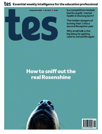 Tes cover 04/09/20