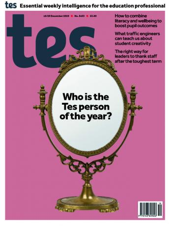 Tes cover 18/12/20