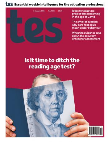 Tes cover 08/01/21