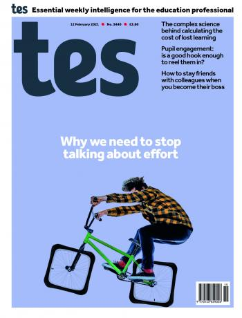 Tes cover 12/02/21