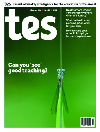Tes cover 05/02/21