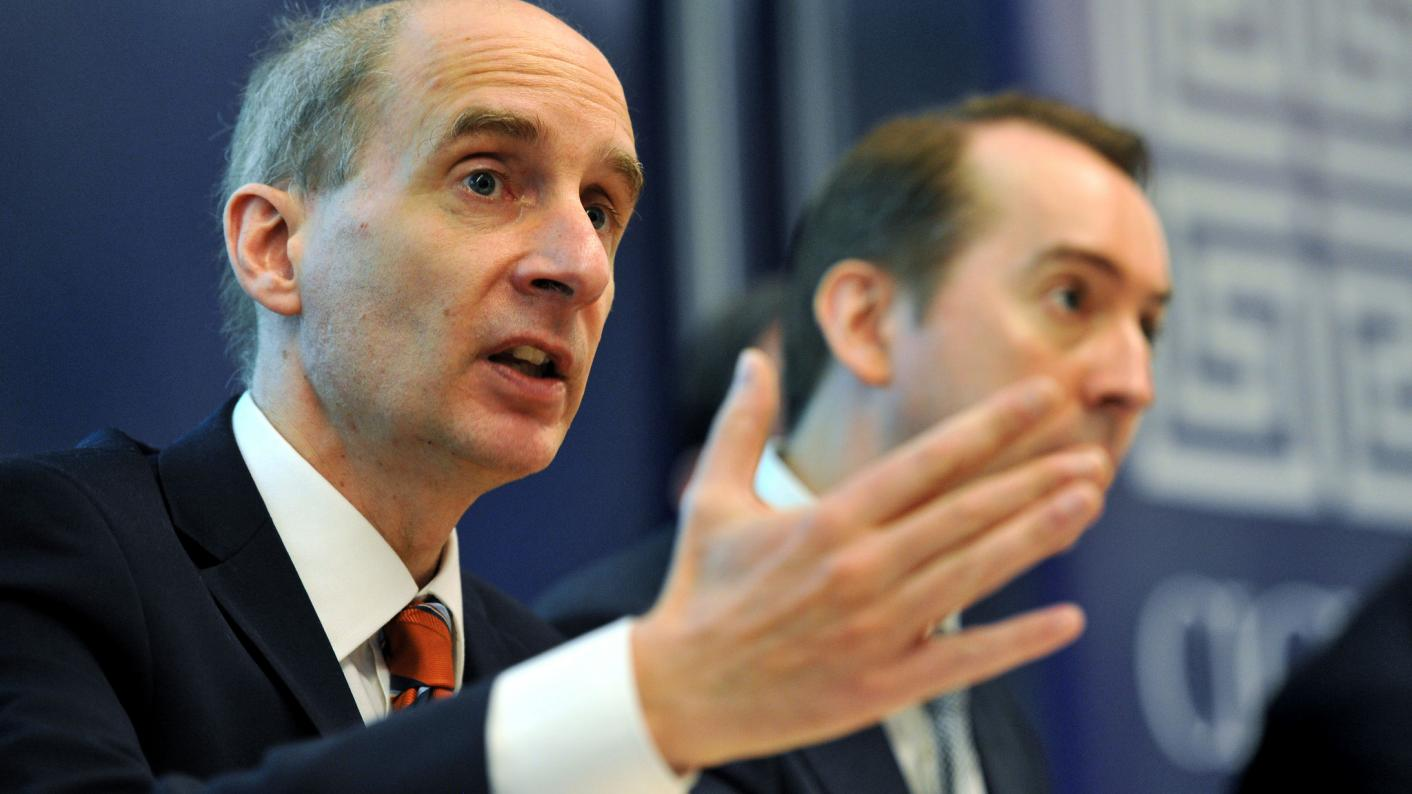 Lord Adonis, adonis, home education, exclusions