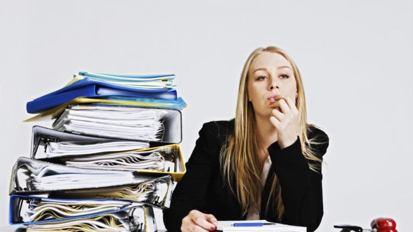 Careers Advice article image