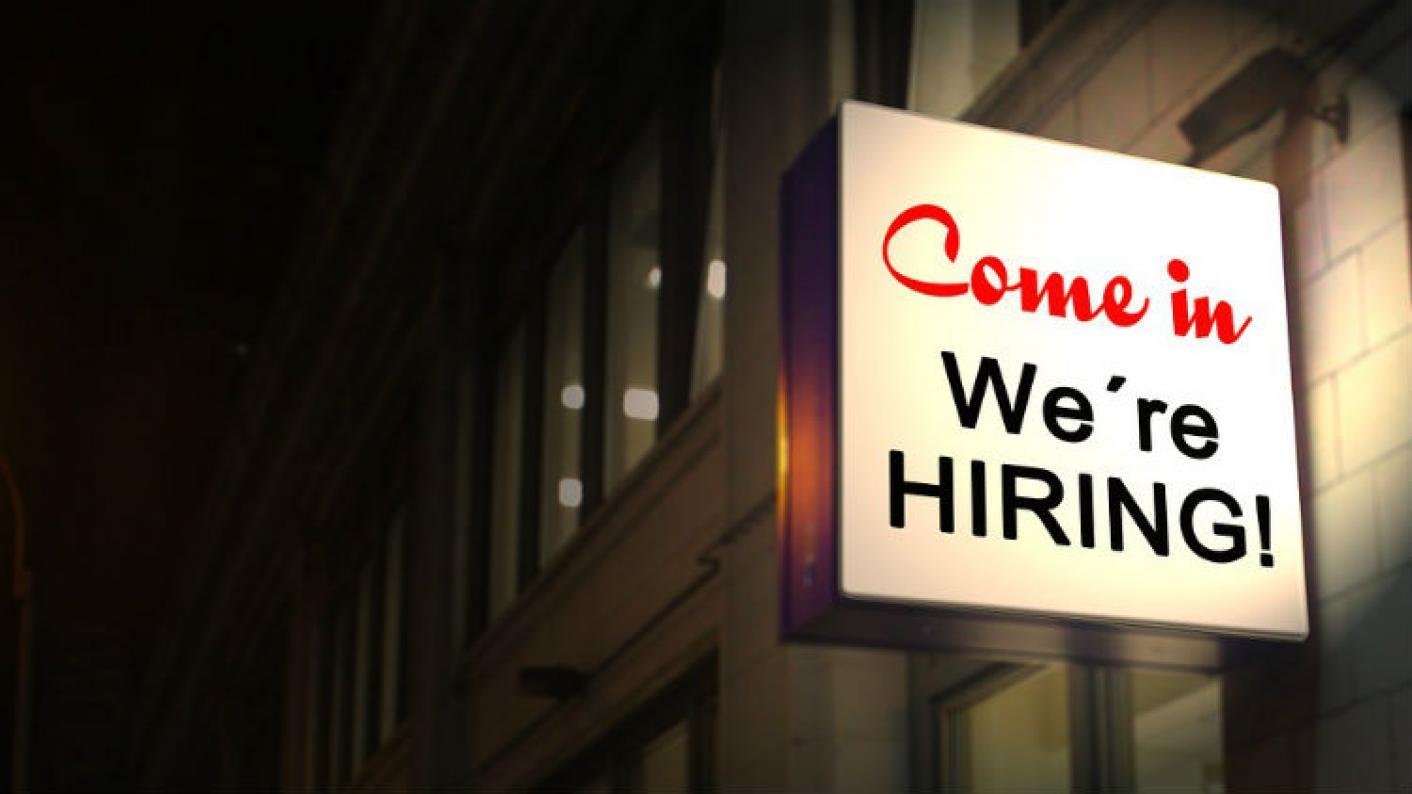 Could coronavirus solve the teacher recruitment crisis?