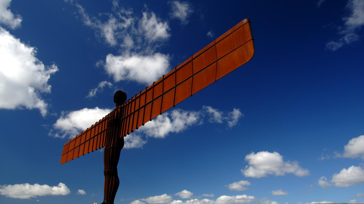 Call to raise standards in the North
