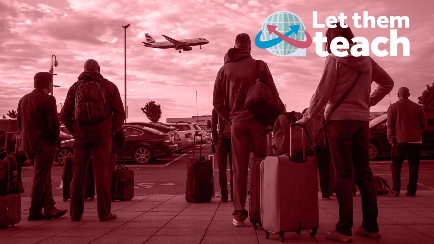 TES_AIRPORT_LET_TEACH1