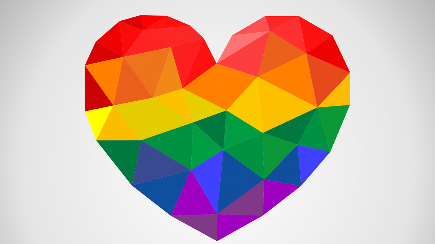 LGBT history month, LGBT, LGBT in schools