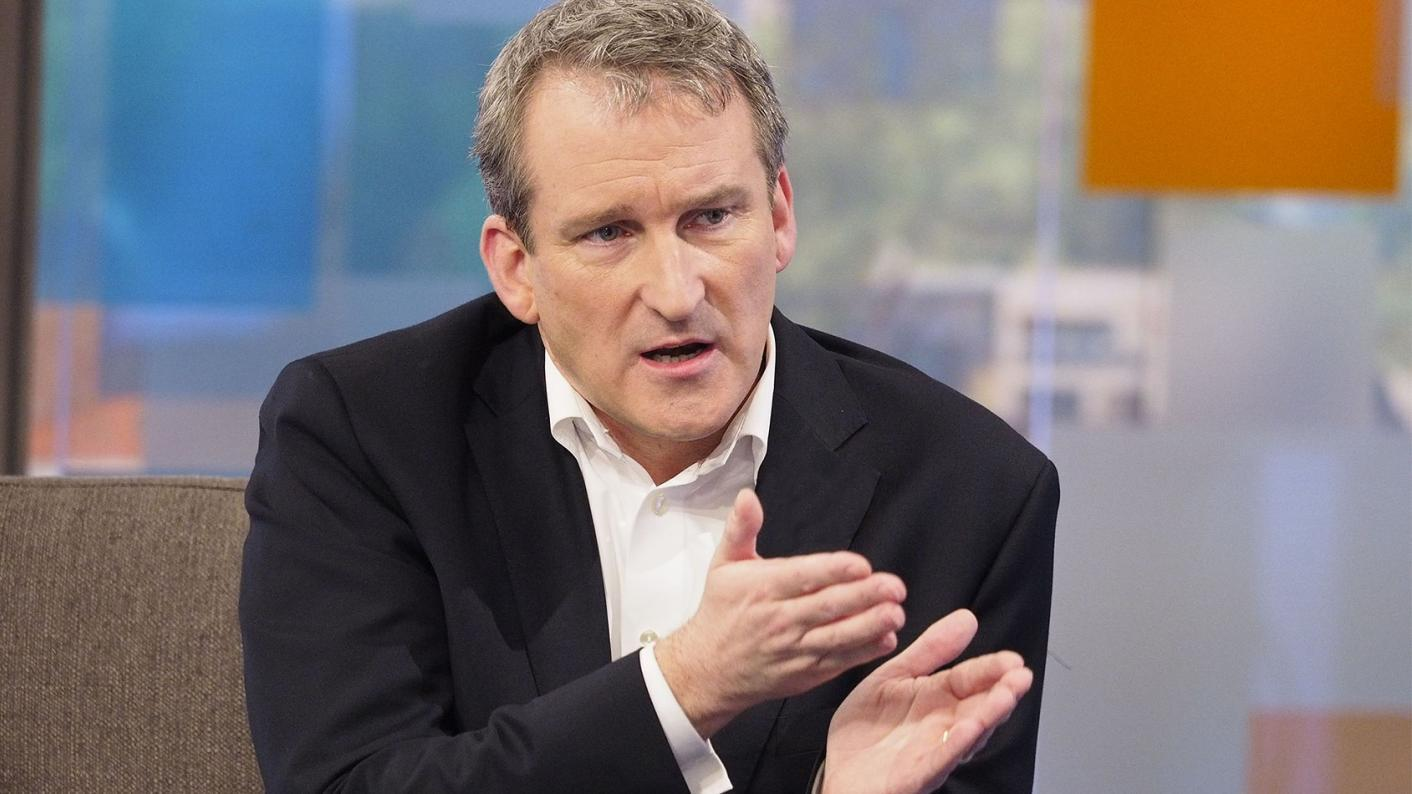 t levels damian hinds government vocational