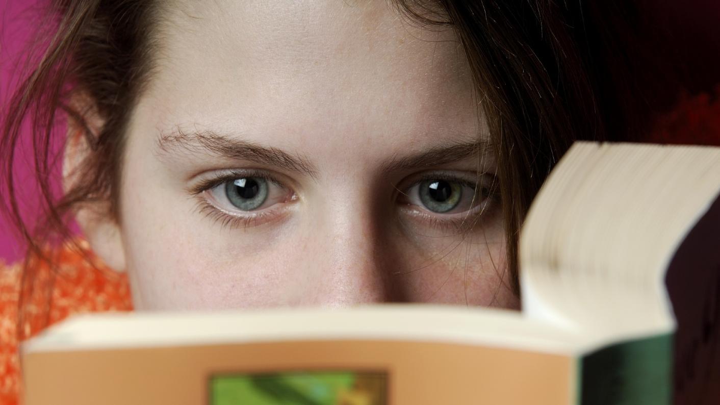 phonics reading functional skills adult learning ETF