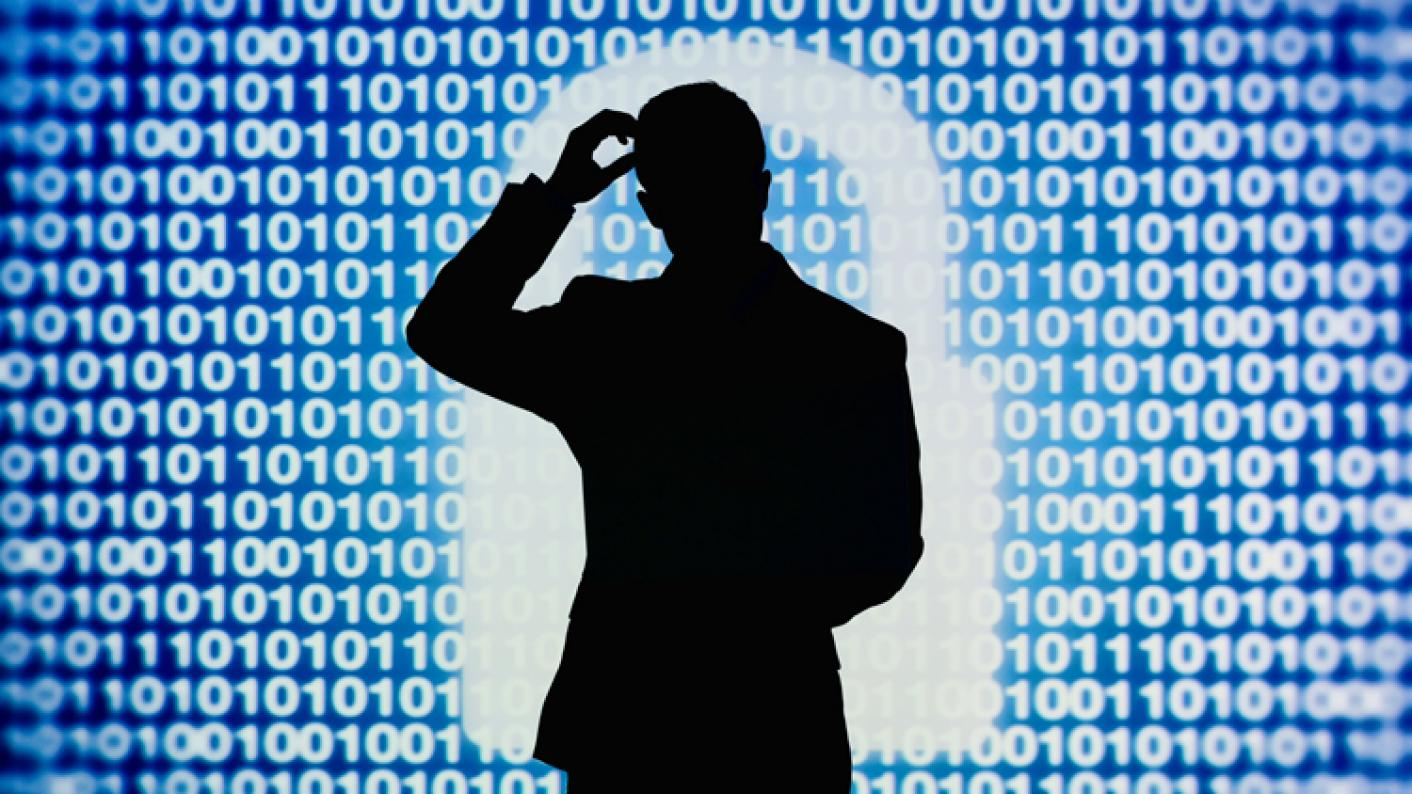 Colleges may be over-estimating their ability to guard against a cyber-attack, Jisc says