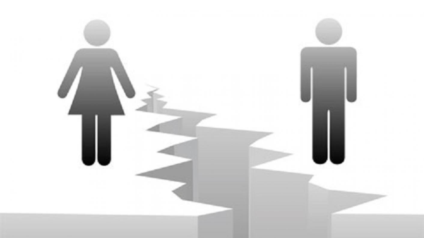 Exam assessment methods need to be designed to be fair to both female and male students