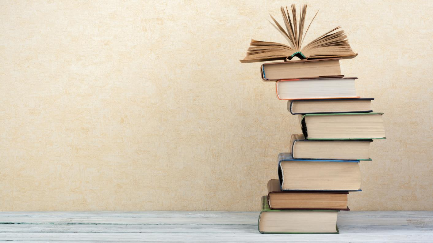 Sats: Why a wide range of reading is the best way to prepare pupils for the Sats tests