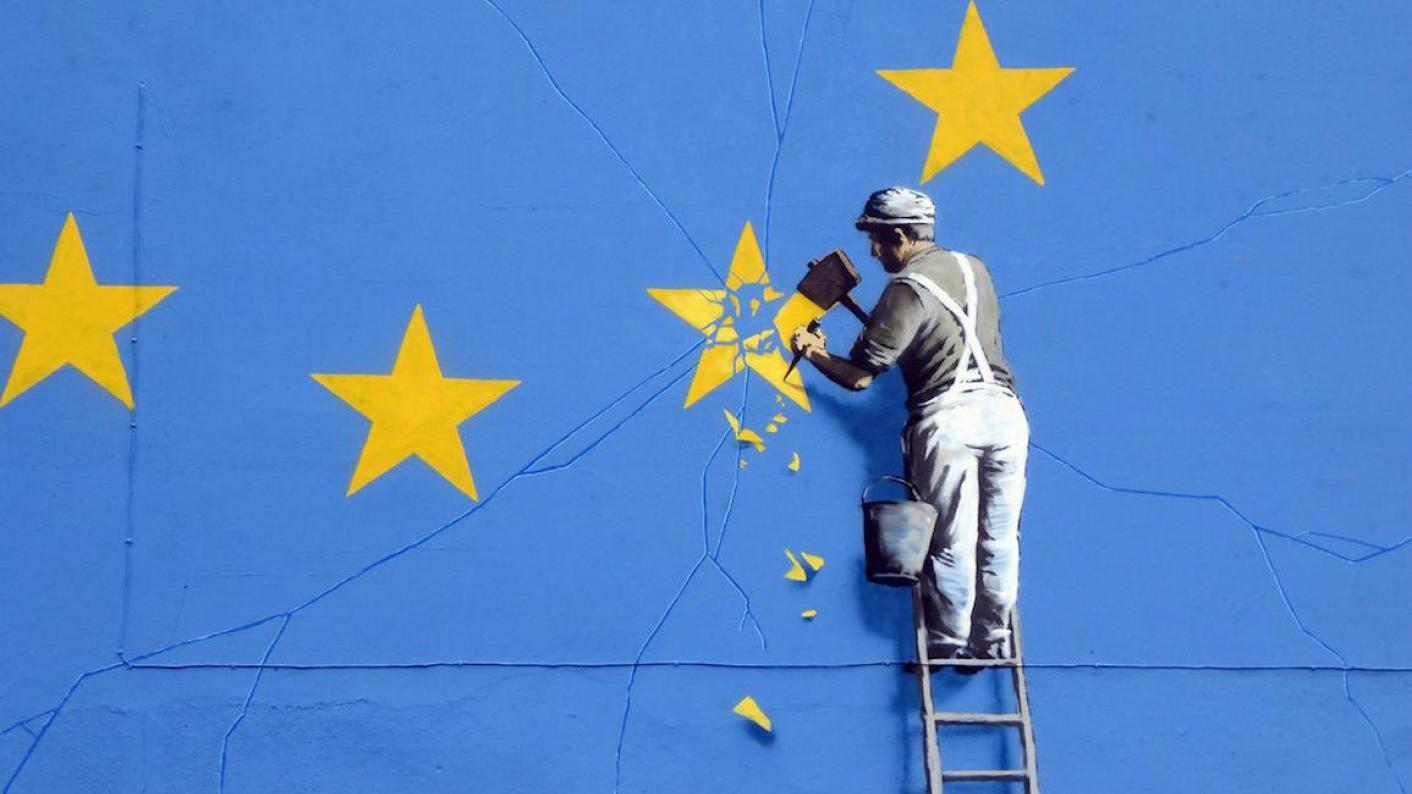 Brexit and education_editorial